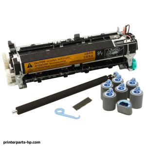 H3980-60002 HP LaserJet 2400 2410 2420 2430 Maintenance Kit