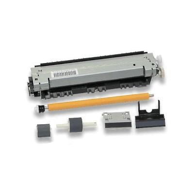 H3978-60002 HP 2200 Maintenance Kit-220V