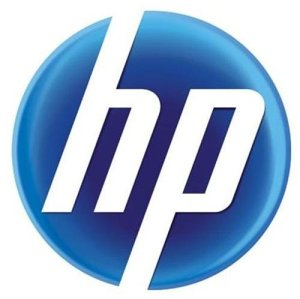 H3965-60002 HP LaserJet 1100 3200 Maintenance Kit