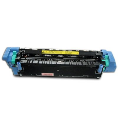 RG5-6701 HP Colour LaserJet 5500 Fuser Assembly