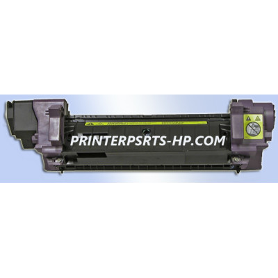 RM1-1734 HP Colour Laserjet 4700 4730 CP4005 Fuser Assembly