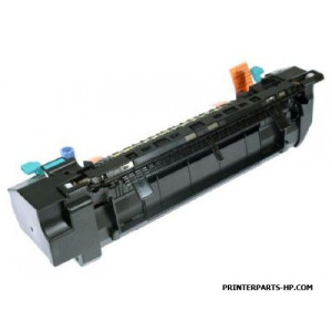 RG5-7451 HP Laserjet 4650 Fuser Assembly 220V