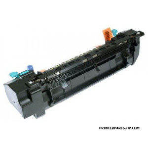 RG5-6517 HP Laserjet 4600 FUSER ASSEMBLY 220V