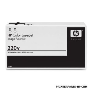 C4198A HP Laserjet 4500 4550 Maintenance Kit