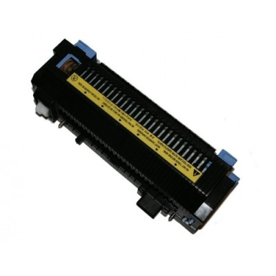 RG5-3251 HP COLOR LASERJET 4500 4550 FUSER ASSEMBLY 220V