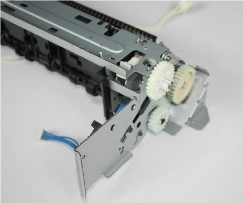 RM1-1821 HP Colour LaserJet 1600 2600 Refurbished Fuser