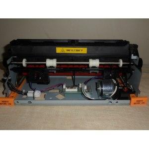 40X2592 Lexmark T630 632 Fuser Assembly Print Spares Fuser Kit