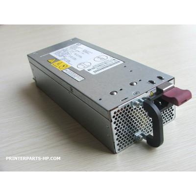 466610-001 519742-001 HP ML150G6 ML330G6 460W Power Supply