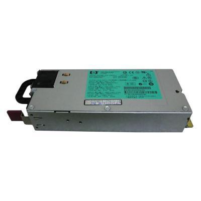 660183-001 656363-B21 HP dl388 g8 gen8 750W Power SupplySupply
