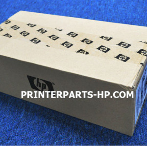 454353-001 486613-001 HP 750w dl160 180 g5 g6 Server Power