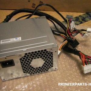 644744-001 629015-001 HP ml110 g7 Server Power