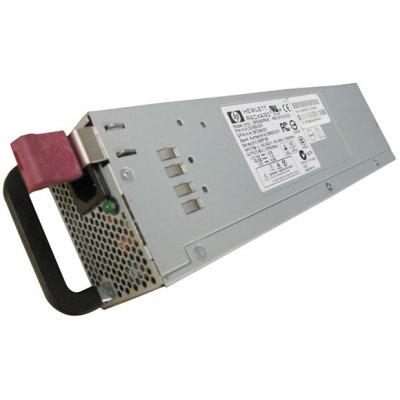 511777-001 503296-b21 HP dl380 g6 g7 g8 460w Power Supply