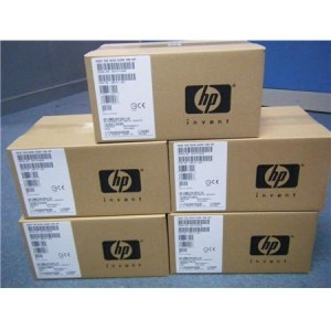 403781-001 379123-001 HP dl380 g5 ml350 370 Power Supply