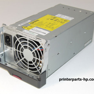 393527-001 411076-001 412211-001 HP DL360 G5 DPS-700GB Power Supply