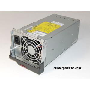 393527-001 411076-001 412211-001 HP DL360 G5 DPS-700GB Power Supply