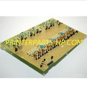 RM1-1608-000 HP 4700/4730/CP4005 Highvoltage power supply PC Board
