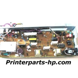RM1-8744-000CN HP LaserJet 700 M712DN Power Supply