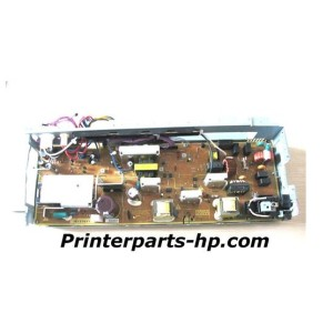 RM1-8744-000CN HP LaserJet 700 M712DN Power Supply