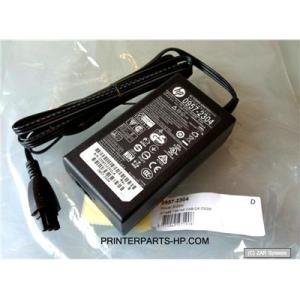 0957-2230 HP Officejet 7000 AC Power Adapter