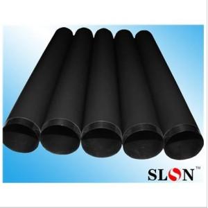 RM1-4554-film hpP4014 P4015N P4515N Fuser film sleeve