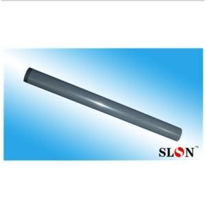 RG5-7162-film hp2820/2830/2840 fuser film sleeve