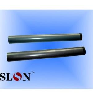RM1-0660-000 HP 1010 1015 Fuser Film Sleeve