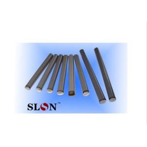 RG5-4589-000 HP 1100 Fuser Film Sleeve