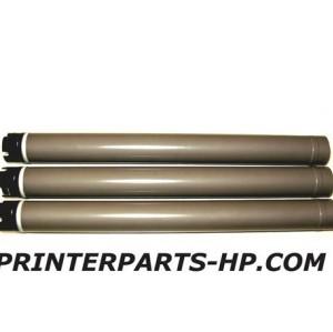 HL-5340 Upper Fuser Roller