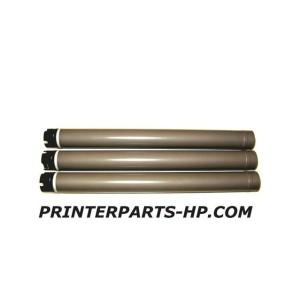 HL-5240 Upper Fuser Roller