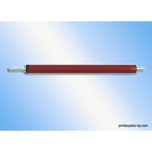 RF5-2823 HP LaserJet 1100 3200 Fuser Pressure Roller