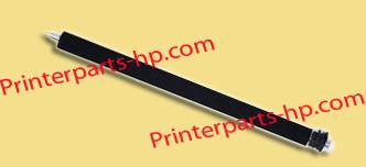 RG5-4164-000 HP Laserjet 2100 Transfer Roller