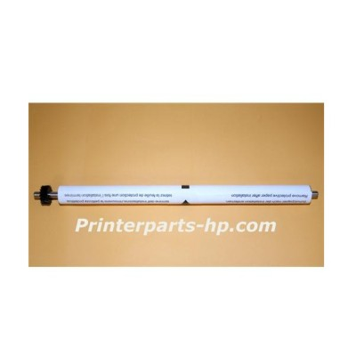 40X0130 Lexmark Optra T630 T632 T634 T640 T642 T644 Transfer Roller