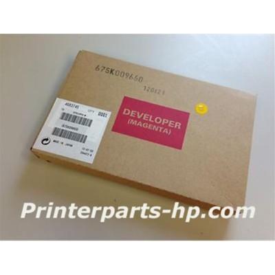 40X3745 Lexmark C935 Magenta Developer