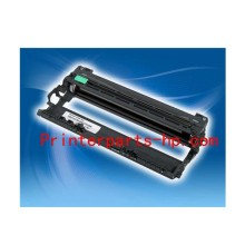 HL-3040CN 3070CW Toner Cartridge