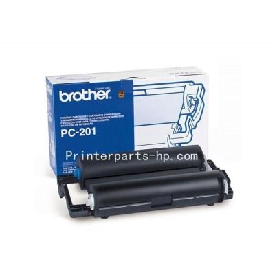 PC-201 Ink Cartridge Print Ribbon