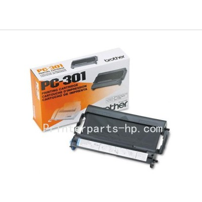 PC-301 Ink Cartridge Print Ribbon