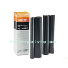 PC-302rf Ink Cartridge Print Ribbon