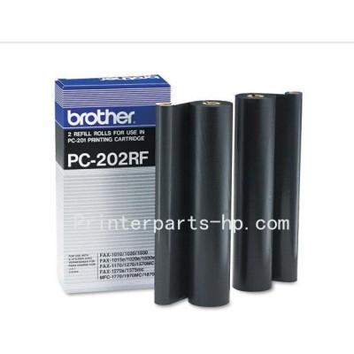 PC-202rf Ink Cartridge Print Ribbon