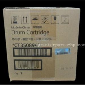 Fuji Xerox DocuPrint C5005d cartridge drum assembly CT350894