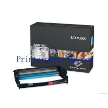 Lexmark E260 E360 E460 X264 X466 Photoconductor Kit