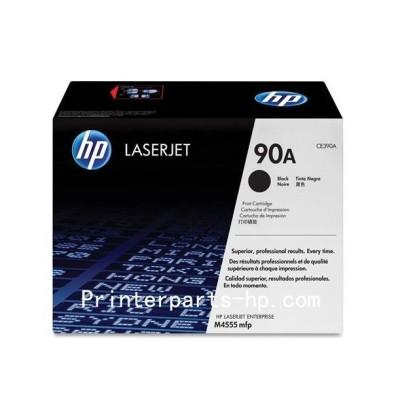 HP LaserJet Enterprise 600 M601 M602 M603Toner Cartridges