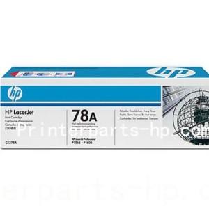 HP LaserJet P1606 P1560 P1566 M1536MFP CANON LBP6200d Toner Cartridge