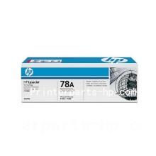 HP LaserJet P1606 P1560 P1566 M1536MFP Toner Cartridge
