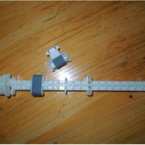 Epson R270 R290 R280 Pickup Roller