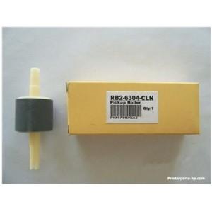 RB2-6304 HP Laserjet 2200 2300 Pickup Roller