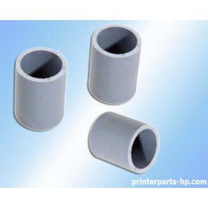 JC73-00265A Samsung 2850 2855 printer Pickup Roller