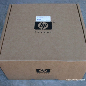 Q3938-67944 HP Cm6030 Cm6040 Cm6049 ADF paper pick up roller