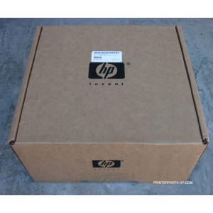 Q3938-67944 HP Cm6030 Cm6040 Cm6049 ADF paper pick up roller