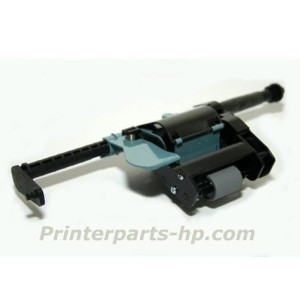 HP Laserjet 2727NF ADF Roller Assembly