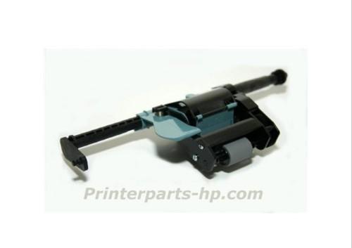 HP Laserjet 2727NF ADF Roller Assembly